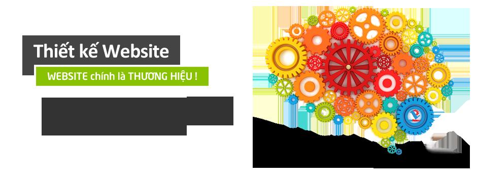 Dịch vụ thiết kế web giá rẻ và chuyên nghiệp