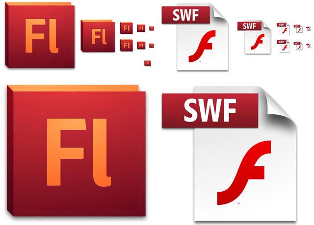 Hãng Adobe vừa vá lỗi bảo mật Flash nghiêm trọng