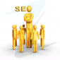 Công ty seo web, seo website chuyên nghiệp