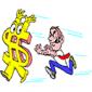 Các chi phí cần tính truớc khi lập một website
