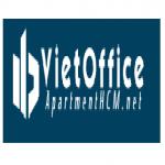 Công ty TNHH Đầu Tư  Phát Triển VietOffice