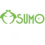 Shop bao cao su cao cấp Sumo