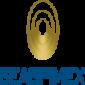 Công ty thực phẩm Seaspimex