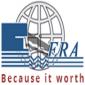 Công ty vận tải E-era