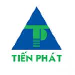 $tem->title_project