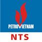 Công ty Cổ phần Đóng mới và Sửa chữa tàu Dầu khí Nhơn Trạch