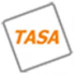 Công ty TNHH Tasa