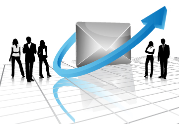 Email Marketing Credit