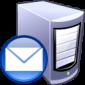 Email Server Riêng