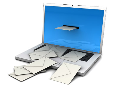 Email Marketing Ultimate