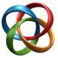 Joomla Hosting Pro