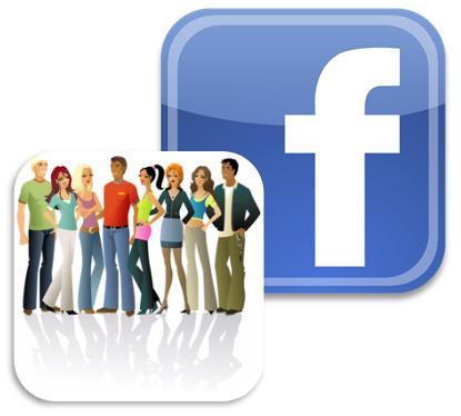 Tạo Fanpage trên facebook
